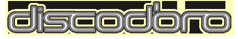 Logo Il Disco d'Oro