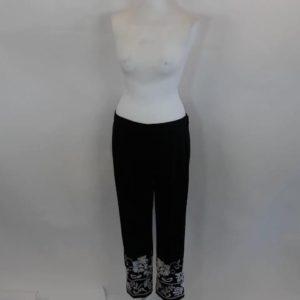 Pantalone Anna