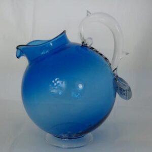 BROCCA  COLORE BLUE 2,25 LT APIT1 AQ11.