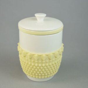 Tisana  colore vaniglia  mug  chic & greige