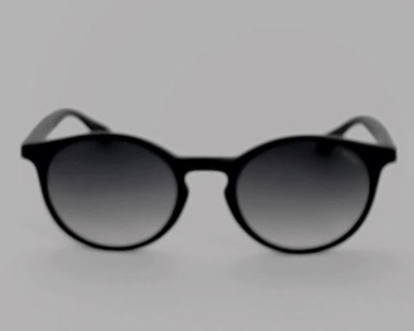 Occhiale Da Sole Gilda ovDdYmC