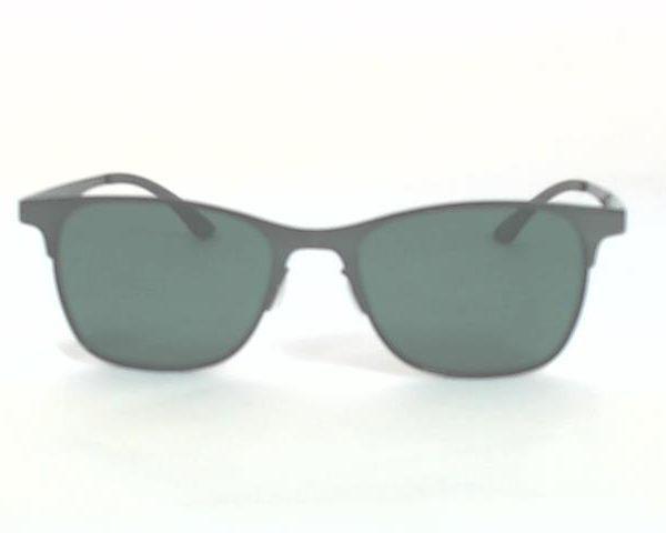 Occhiale Adidas Army Green Glossy