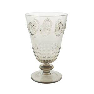 Bicchiere fgwa.fc02 bicchiere acqua colore wood.