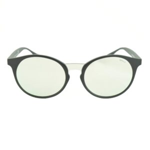Occhiale saraghina gilda evo-358gs nero,lente nera.