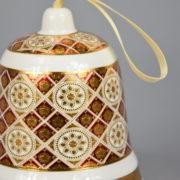 Campana di natale elvis xbell.rol01 campana di natale  merry christmas.