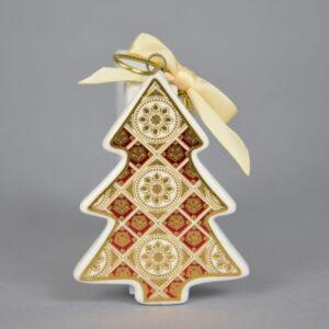 albero di natale elvis xtree1.rol01 albero di natale  merry christmas.