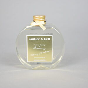 Profumo xfra.250 ml diffusore profumo per ambiente marry chirstmas.