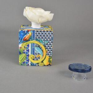 Bottiglia midi diffusore di profumo