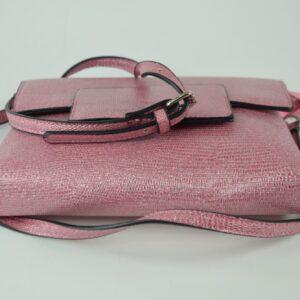 Borsettina pink