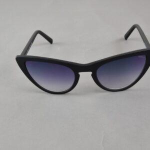 Occhiale saraghina mara-115sla