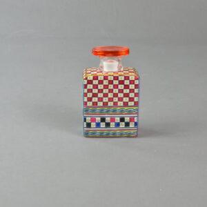 Mini bottiglietta 100ml