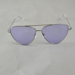 Occhiale saraghina GAIA-308MLK