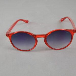 Occhiale saraghina gildone-90la