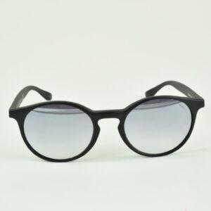 Occhiale sole saraghina gilda-115jj