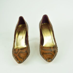 Sandalo Pitone